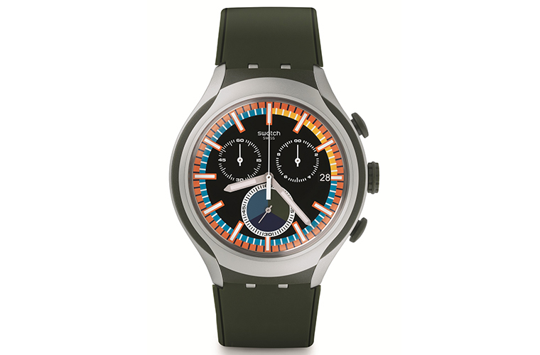 swatch-watches-chronographs