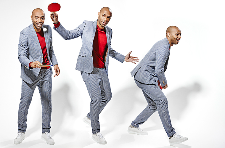 thierry-henry-shoot-3