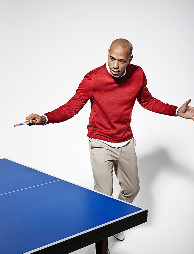 thierry-henry-shoot-5