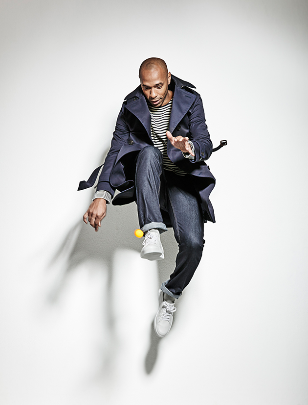 thierry-henry-shoot-7