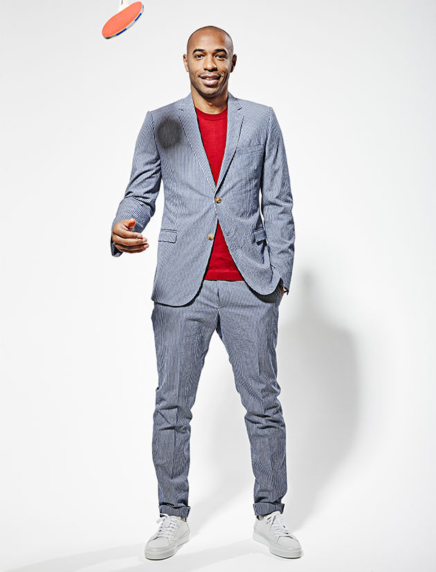 thierry-henry-shoot-8