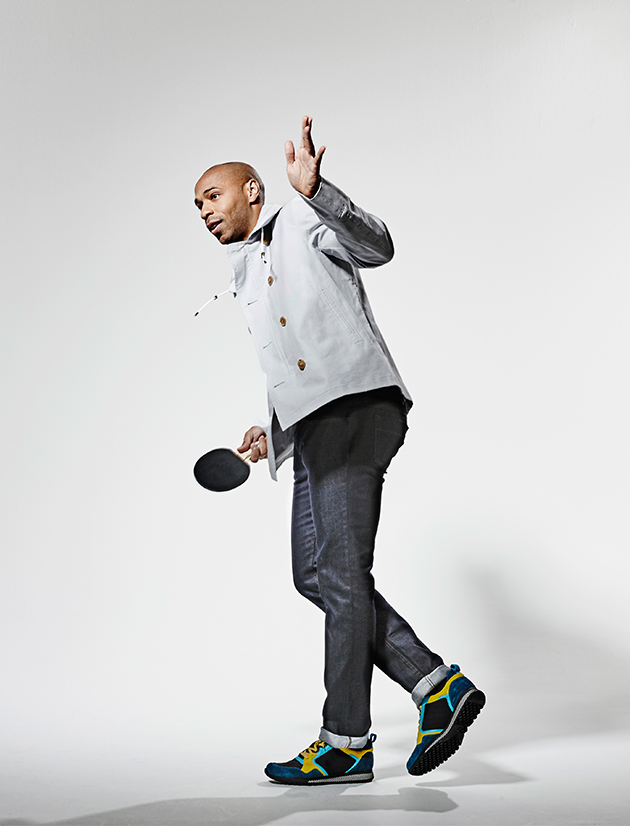 thierry-henry-shoot-9