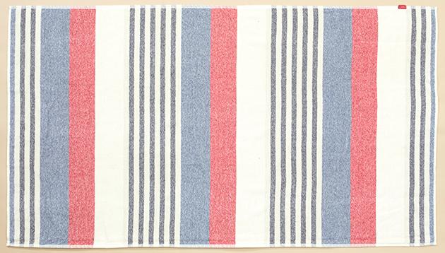 towels-17