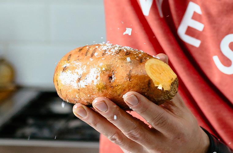 veg-bombs-potato-1