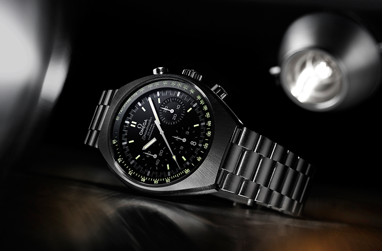watches-omega