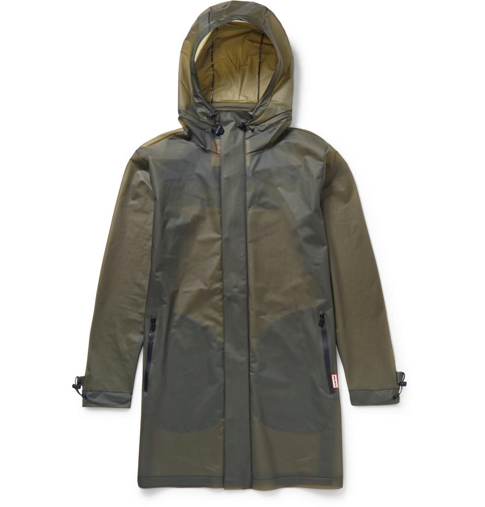 £160, Hunter at mrporter.com