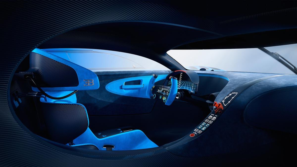bugatti-vision-concept-inside
