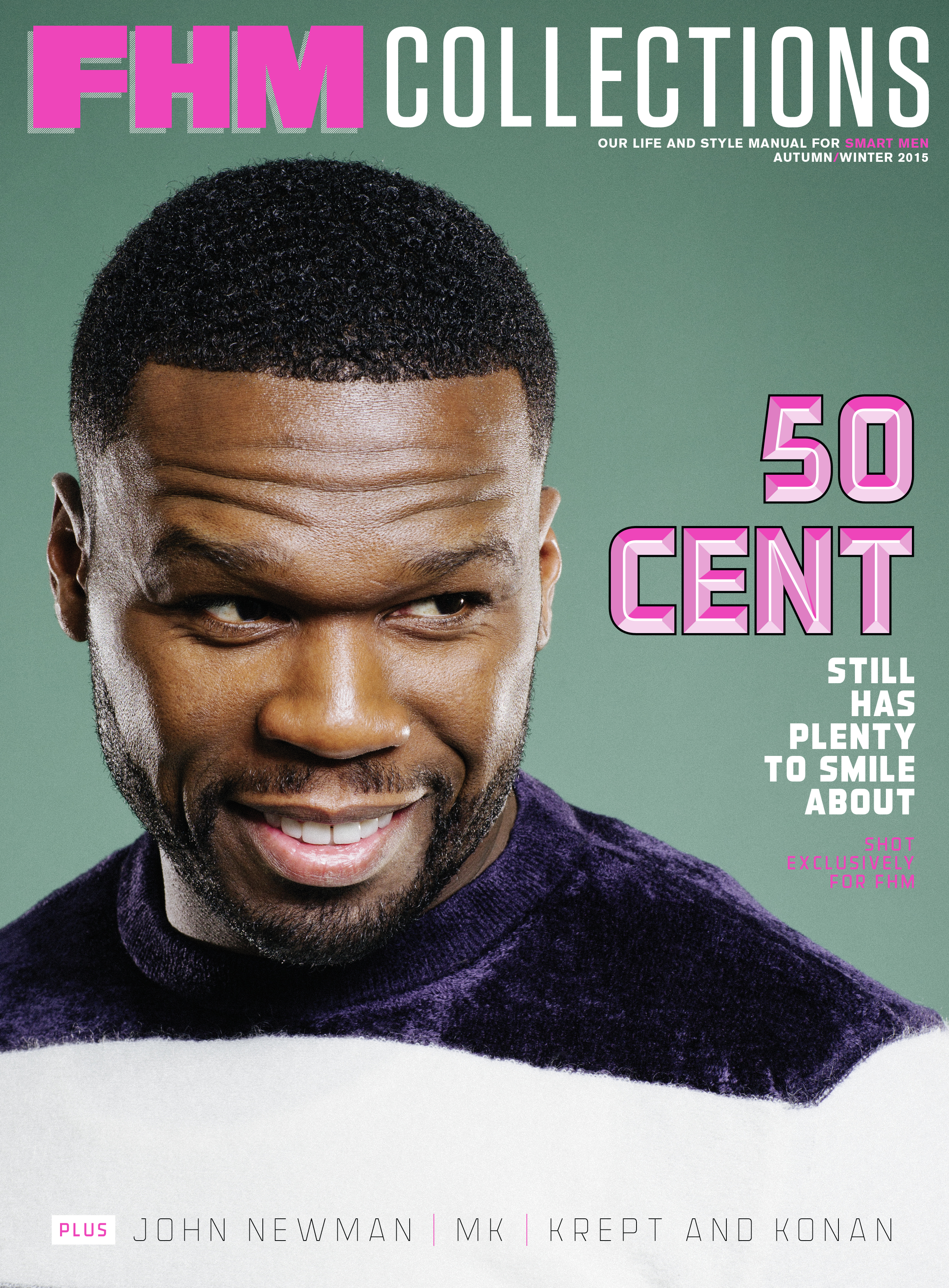 COLLECTIONS_COVER_FINAL_50_cent