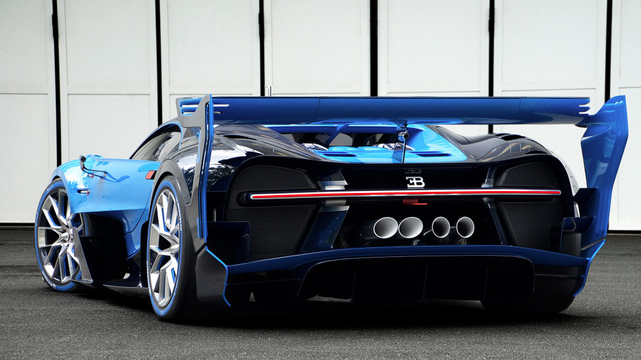 bugatti-vision-concept-back