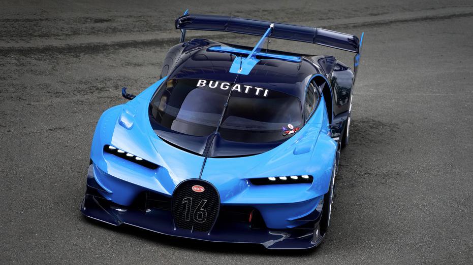 bugatti-vision-concept-2