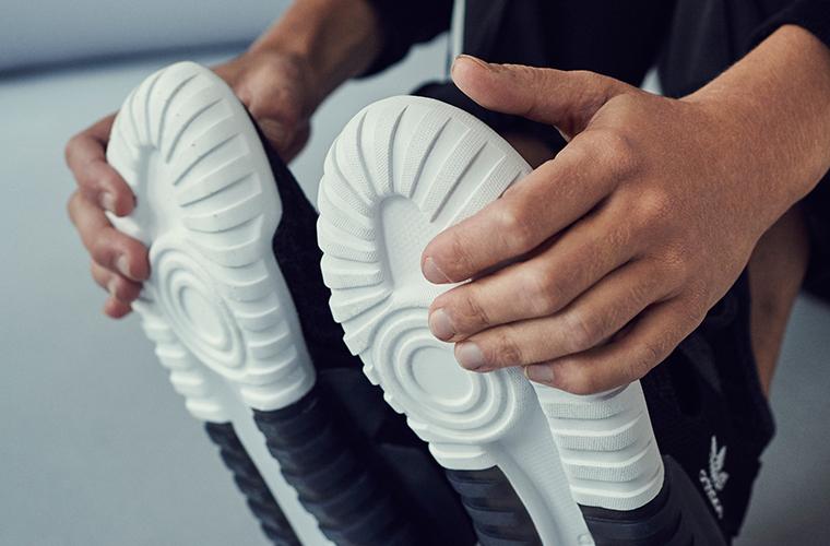adidas-tubular-4