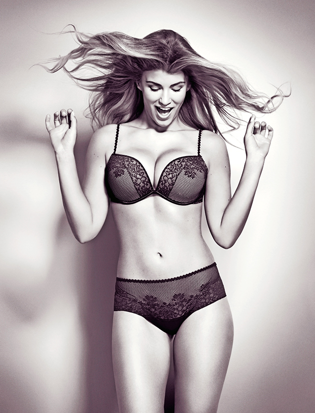 amy-willerton-2