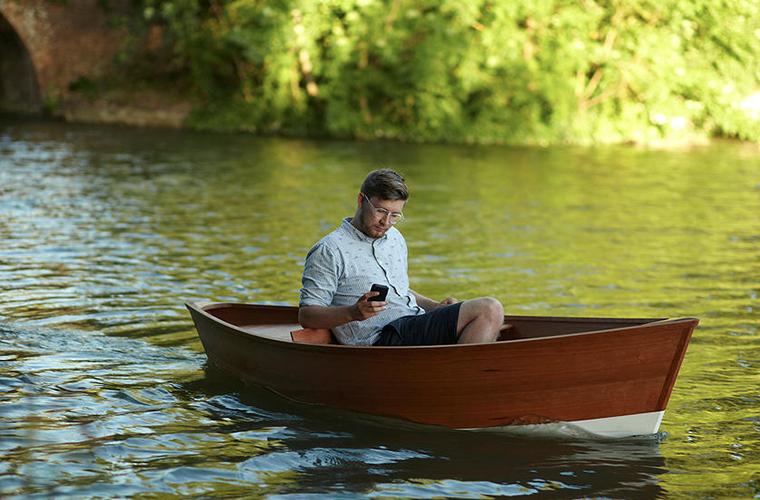 auto-boat-thumb