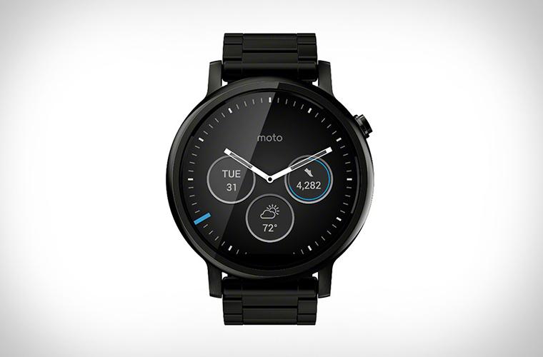 motorola-watch