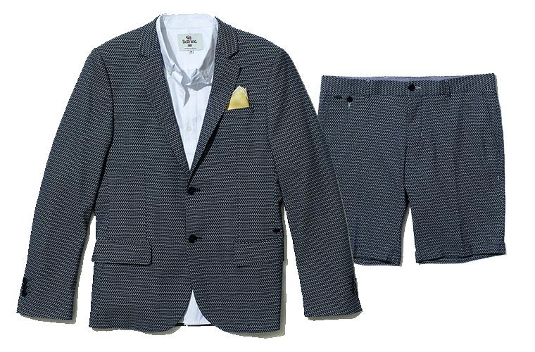 short-suit-dom