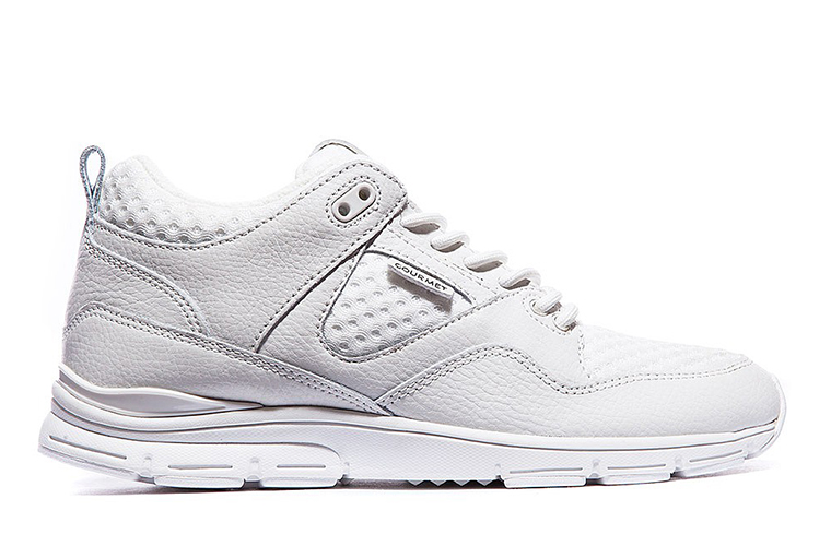 white-trainers-gourmet