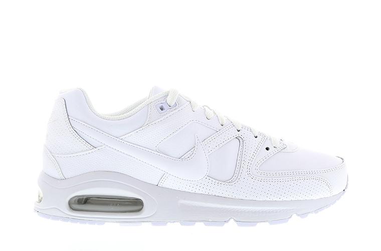 white-trainers-nike-2