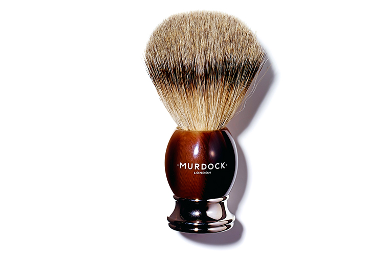 windsor-murdock-shaving-thumb