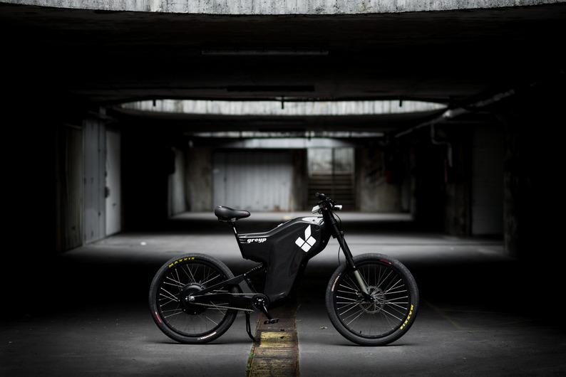 grey-electric-bike
