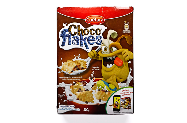 cereal-choco-flakes