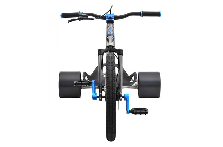 drift-trike