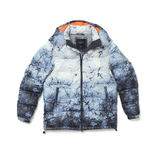 jackets-kommon-universe
