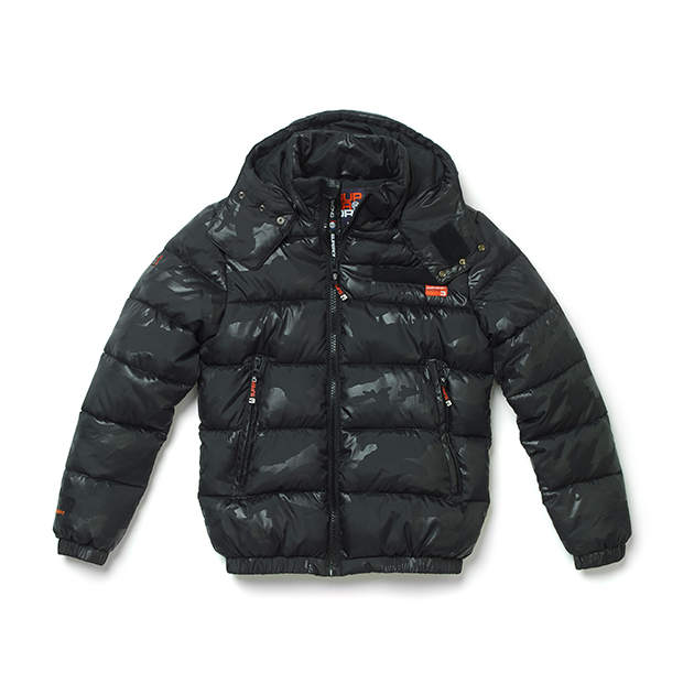 jackets-superdry