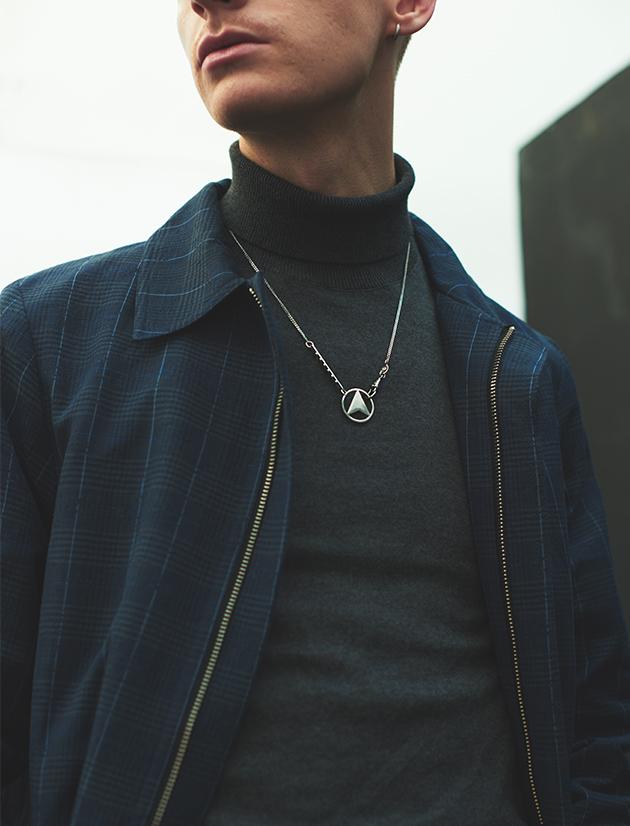 northskull-necklace-3