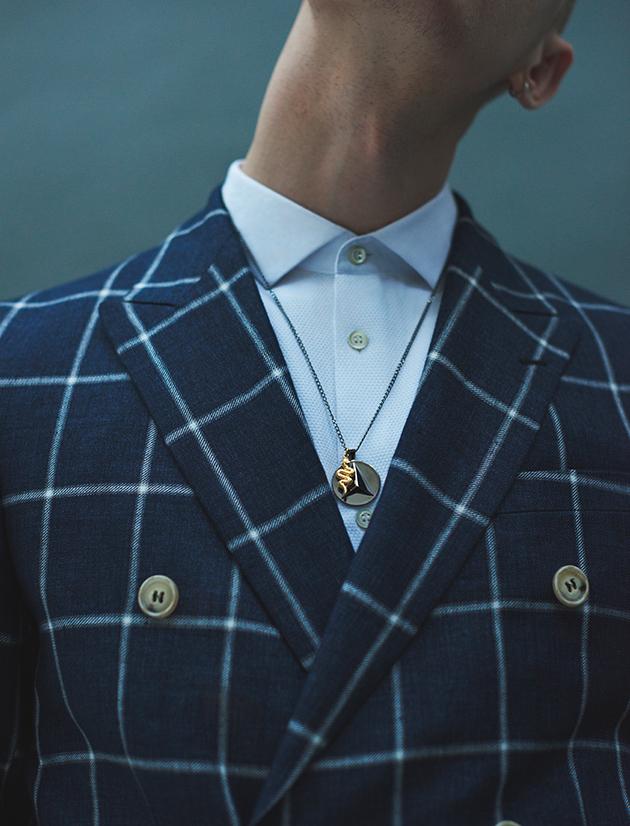 northskull-necklace-4