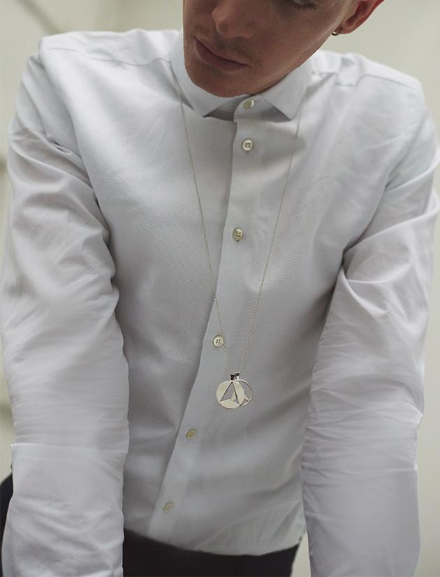 northskull-necklace-5