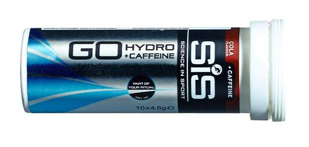 sis-go-hydro