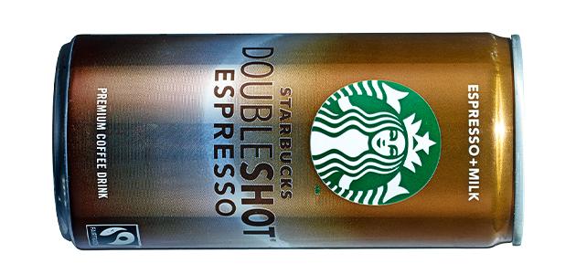 starbucks-espresso