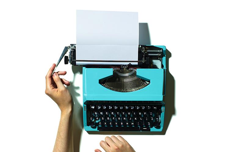 typewriter-expert-thumb