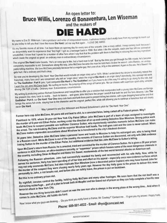 die-hard-full