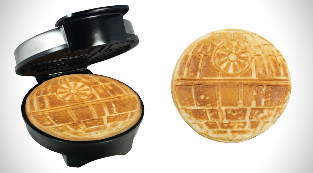 Death-Star-Waffle-Maker-1