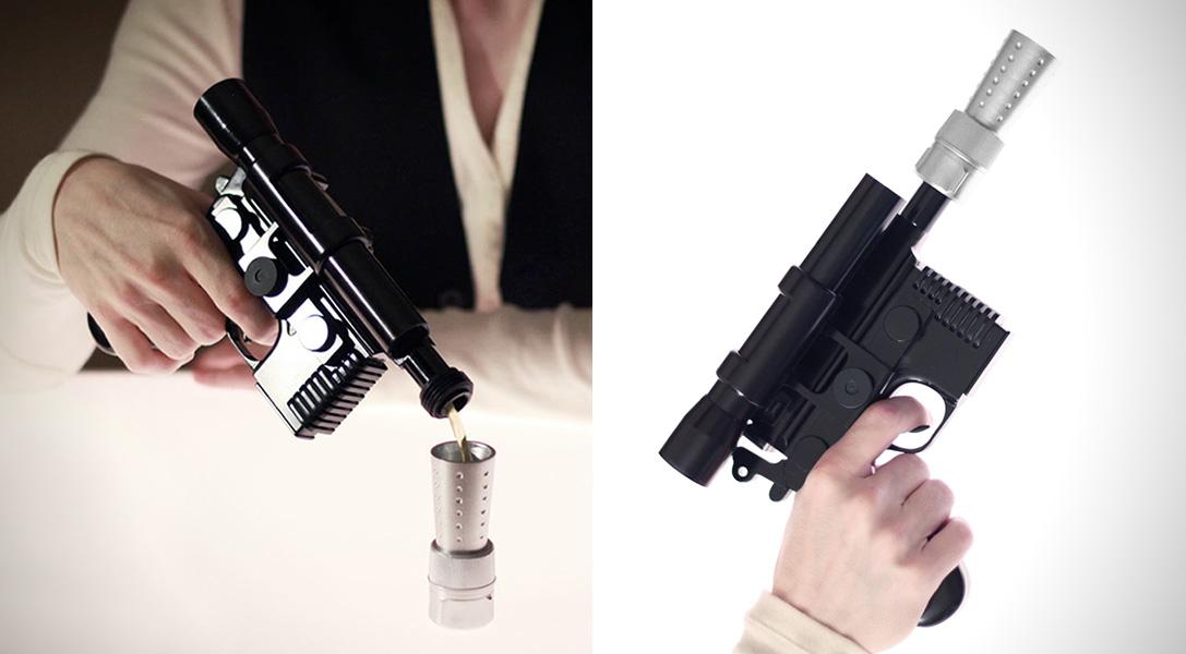 Han-Solo-Blaster-Flask