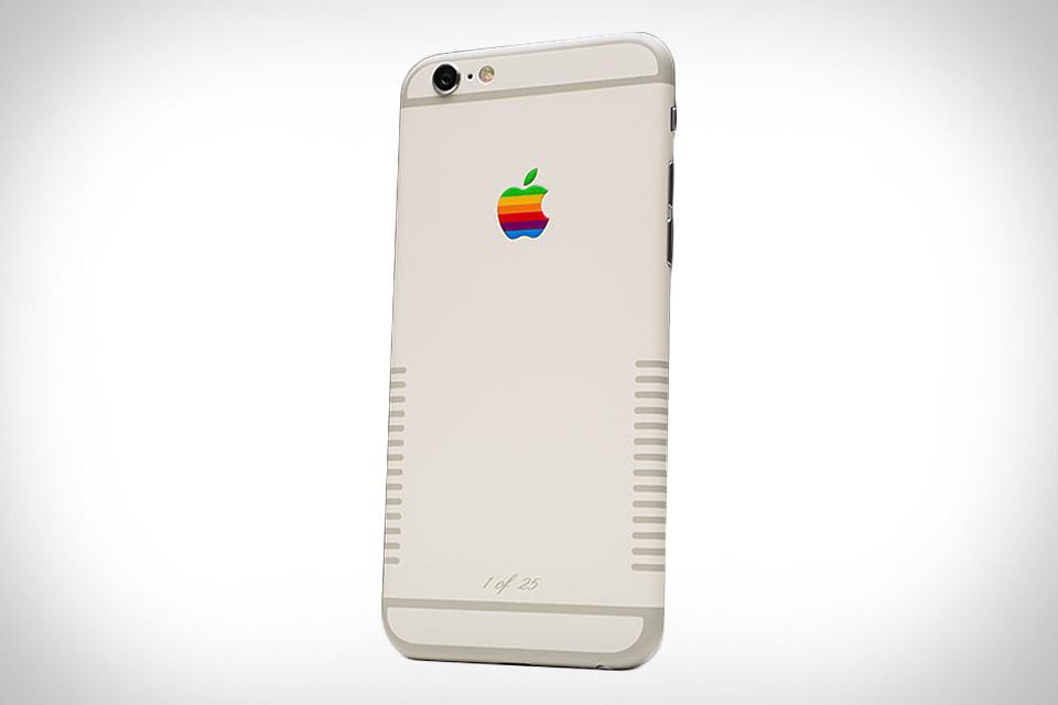colorware-retro-iphone