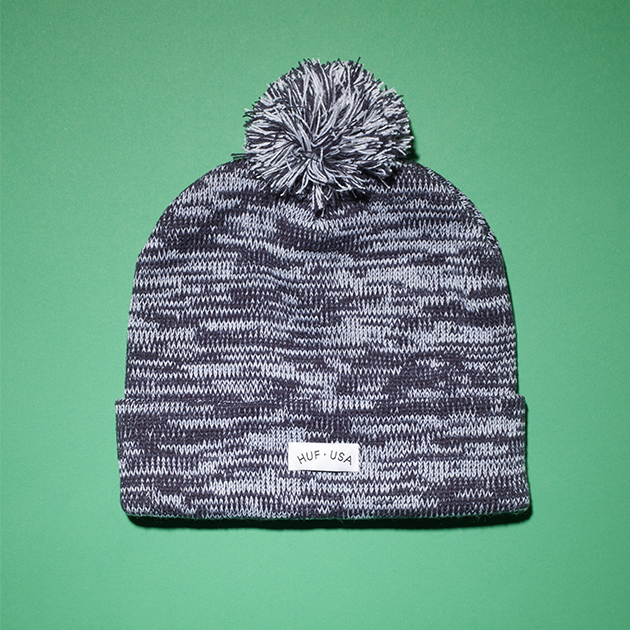 huf-bobble