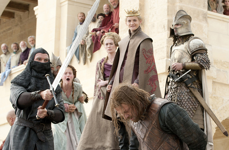 ned-stark-game-of-thrones-deaths