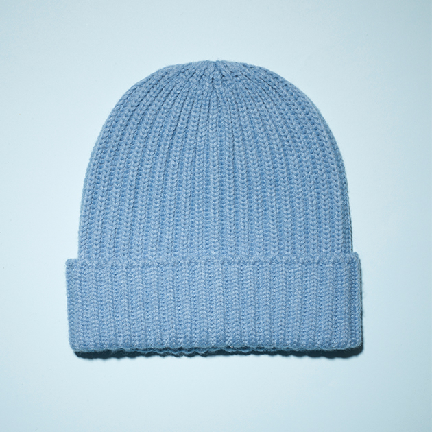 new-look-beanie-2