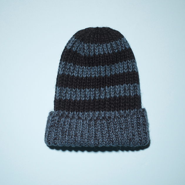 paul-smith-beanie
