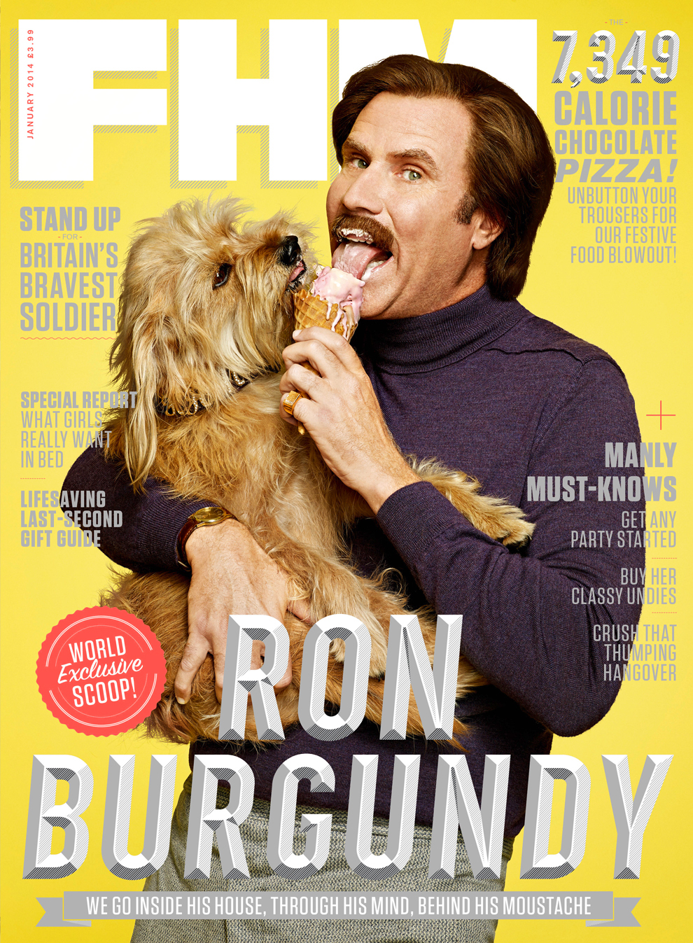 ron-burgundy-fhm-cover