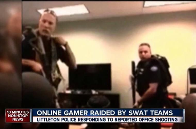 swatting-clip