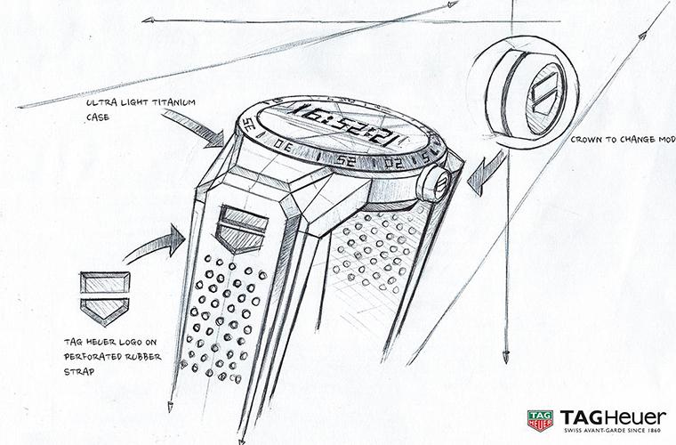 tag-heuer-watch-sketch-thumb
