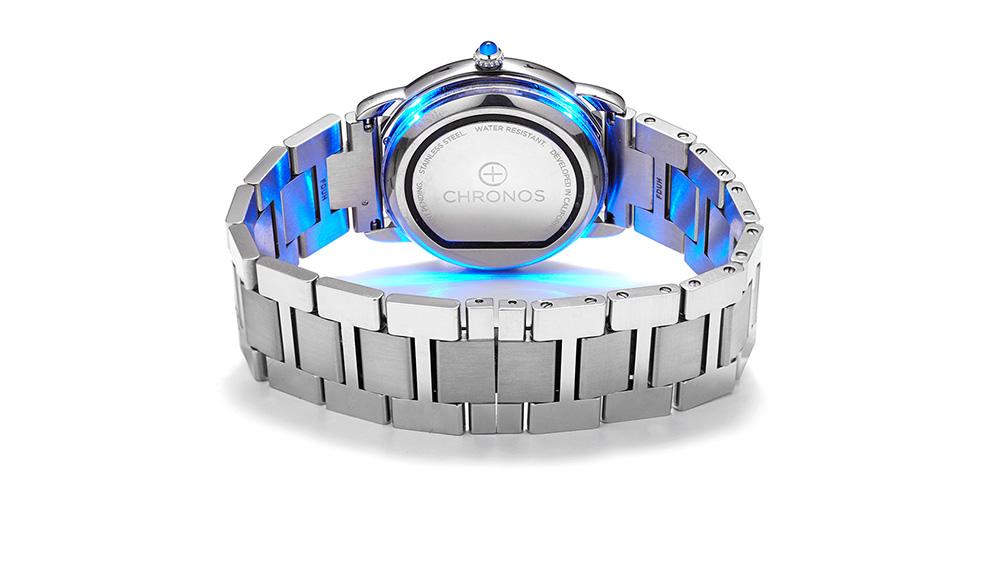 watch-3.8e5a53bc
