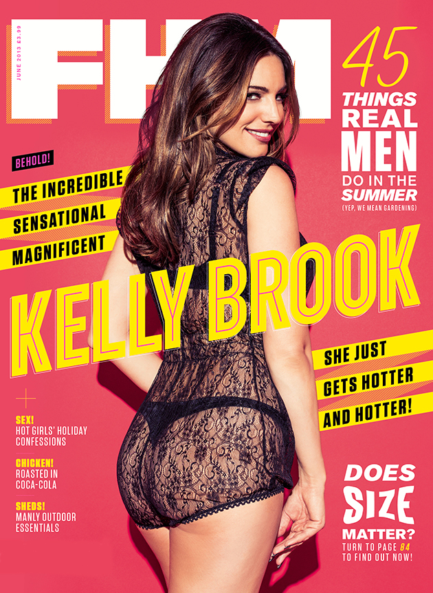 Kelly-2013-cover