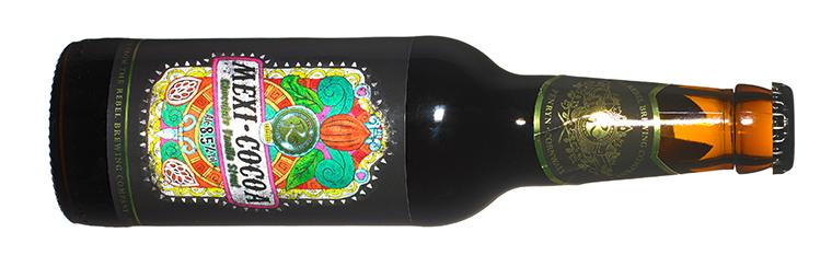 craftbeer-MexiCocoa
