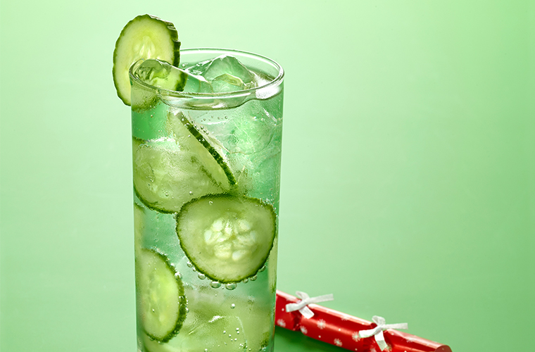 drinks-xmas-thumb