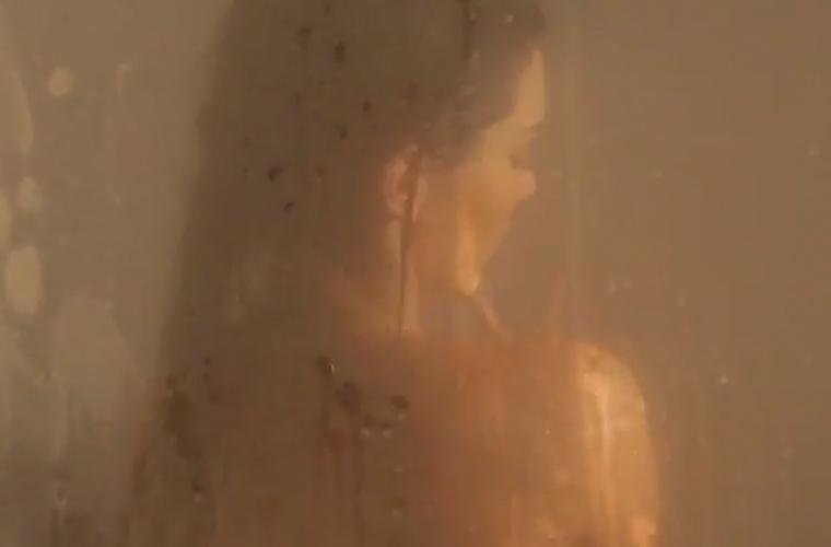 shower-kendall-jenner