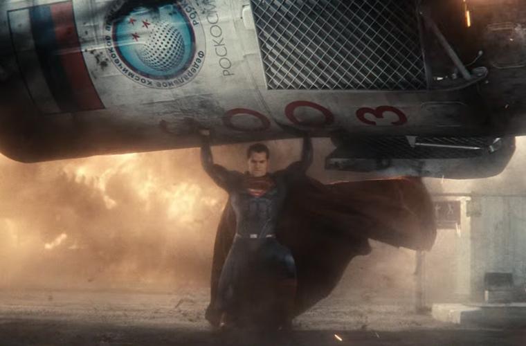 superman-batman-thumb